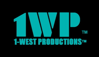 About 1-West Productions™